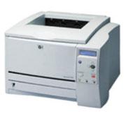 Персональный принтер HP LaserJet 2300